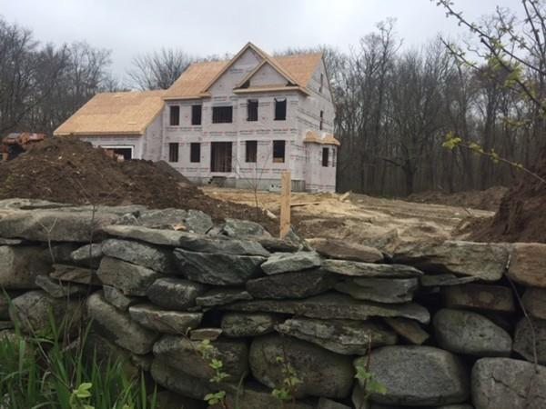 lot 1 Williams Street, Dighton, MA 02715 (MLS #72494144) :: Sousa Realty Group