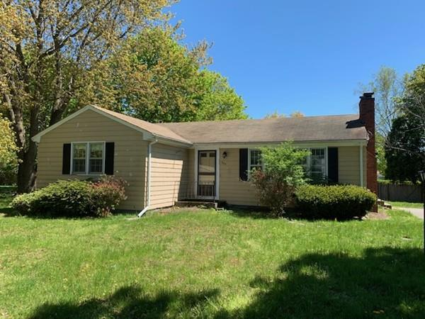 365 Anthony St, Seekonk, MA 02771 (MLS #72498034) :: Anytime Realty