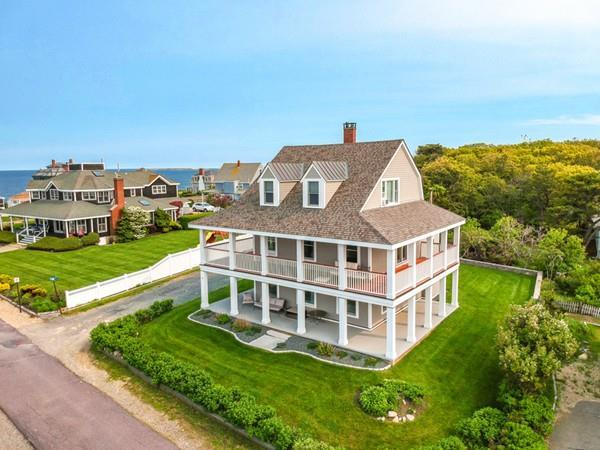 9 Longbranch Avenue, Rockport, MA 01966 (MLS #72502070) :: DNA Realty Group