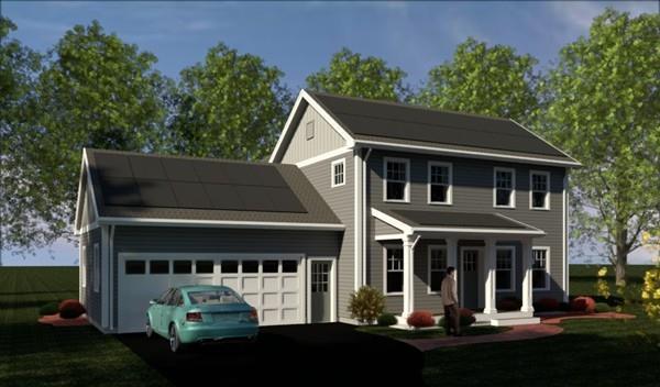 184 Emerson Way, Northampton, MA 01062 (MLS #72509279) :: NRG Real Estate Services, Inc.