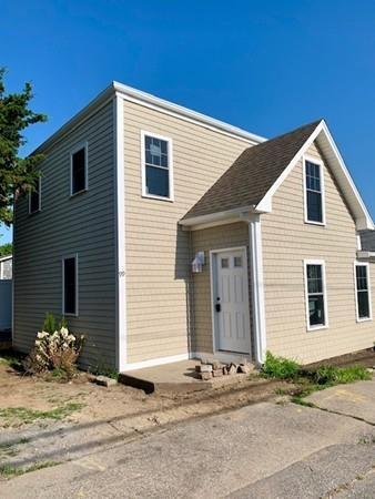 99 Island St., Marshfield, MA 02050 (MLS #72509990) :: Vanguard Realty