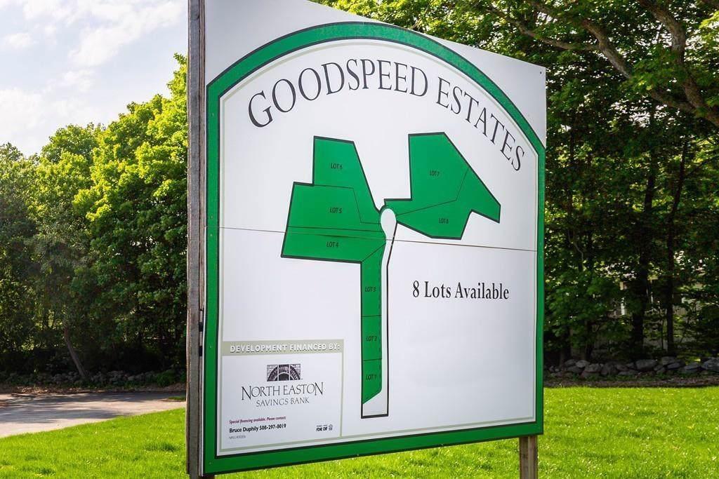 1-8 Goodspeed Lane - Photo 1