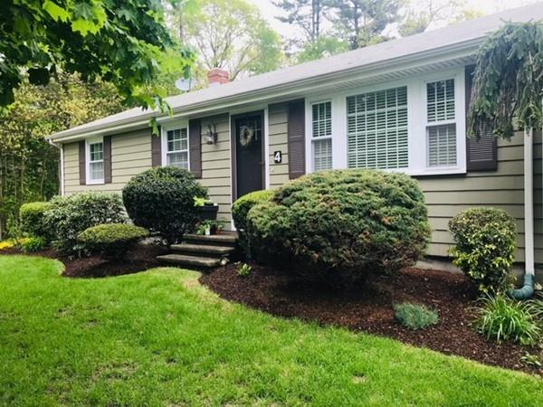 4 Masson St, Westport, MA 02790 (MLS #72515752) :: revolv