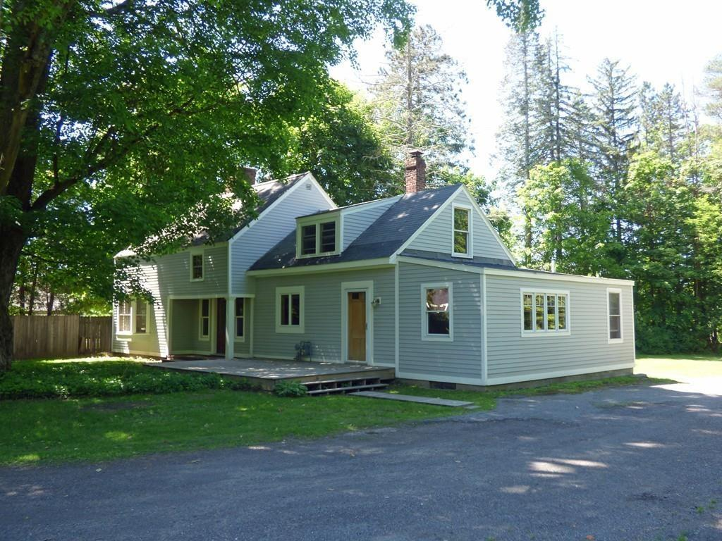 340 Greenfield Road - Photo 1