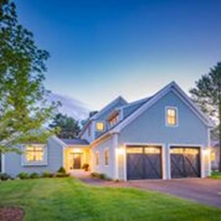 6 Waterlily, Plymouth, MA 02360 (MLS #72520087) :: Kinlin Grover Real Estate