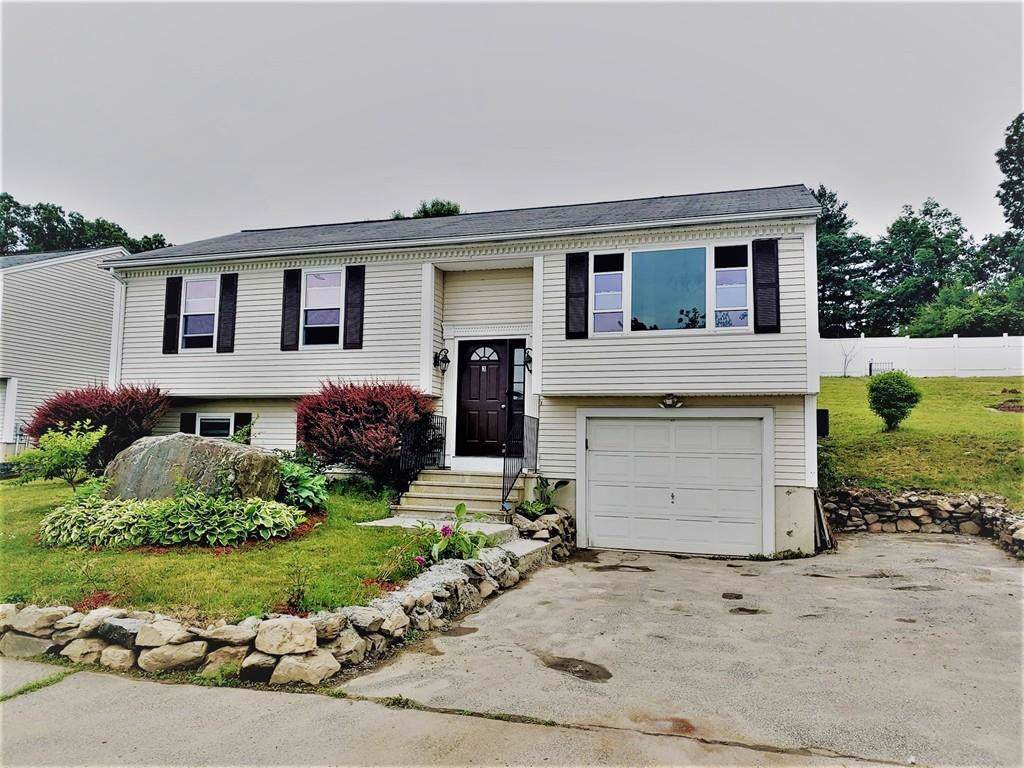 3 Admiral Ave - Photo 1