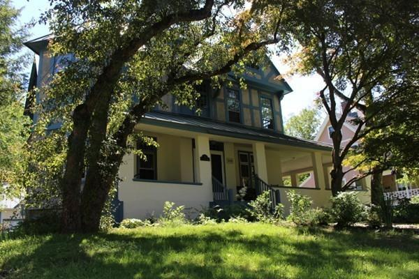 39 Highland Ave, Greenfield, MA 01301 (MLS #72521086) :: NRG Real Estate Services, Inc.