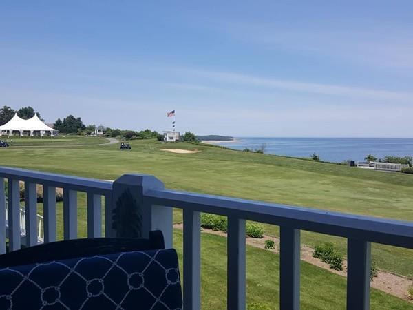 66 Cliffside Dr #66, Plymouth, MA 02360 (MLS #72529841) :: RE/MAX Vantage