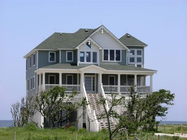 70 Surfside Rd, Scituate, MA 02066 (MLS #72530615) :: Westcott Properties