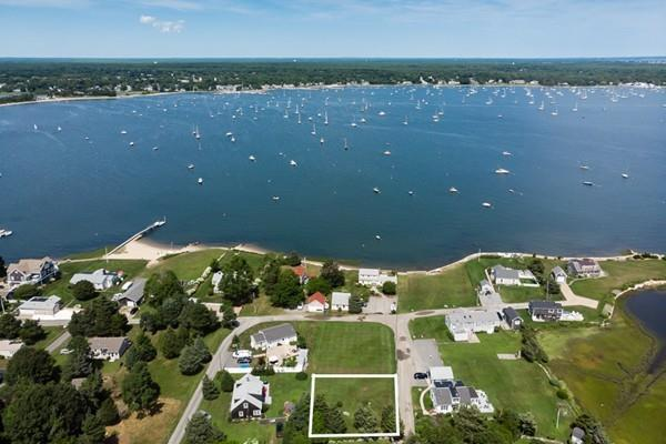 0 Starboard Way - Lot 36, Mattapoisett, MA 02739 (MLS #72542269) :: Kinlin Grover Real Estate