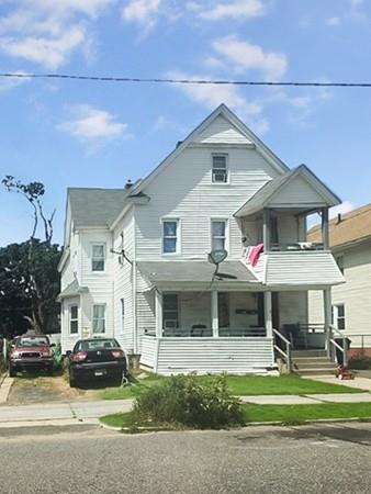 58 Governor St, Springfield, MA 01104 (MLS #72548583) :: Sousa Realty Group