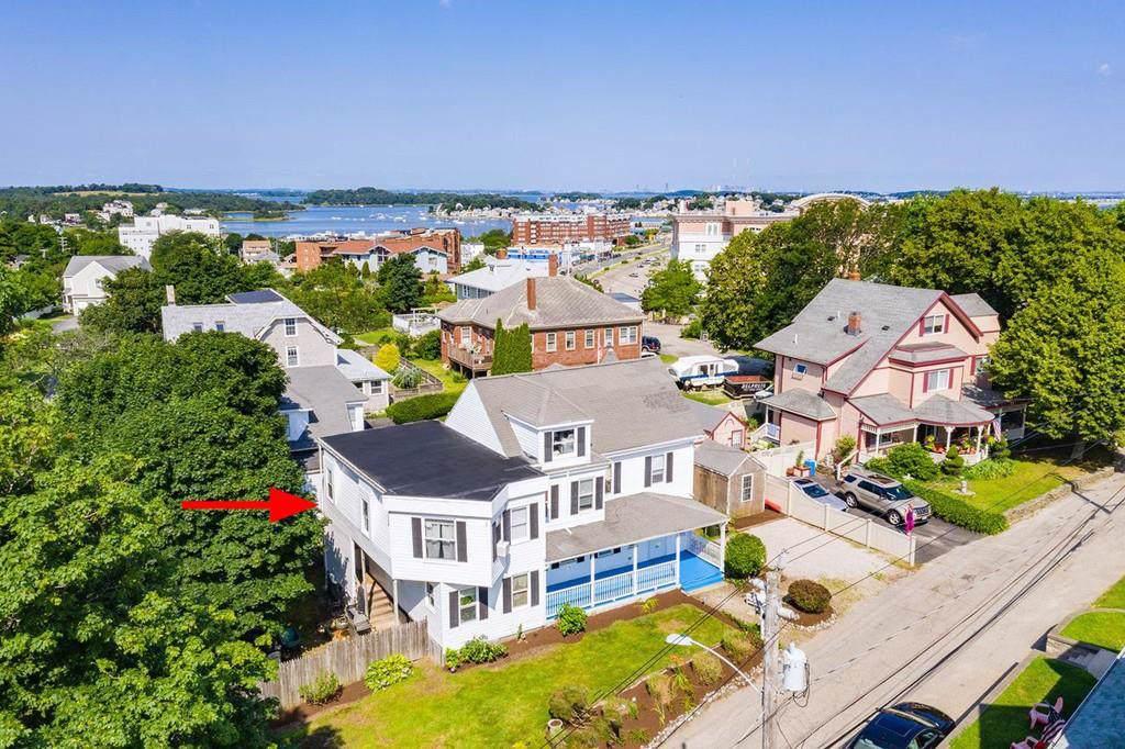 41 Atlantic House Road - Photo 1