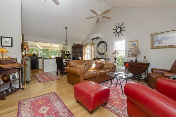 5 Karle Place, Plymouth, MA 02360 (MLS #72574519) :: Kinlin Grover Real Estate