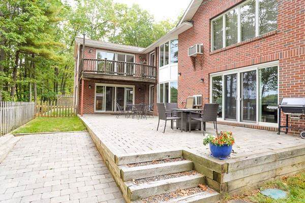 47 Battles Road, Westminster, MA 01473 (MLS #72575095) :: Conway Cityside