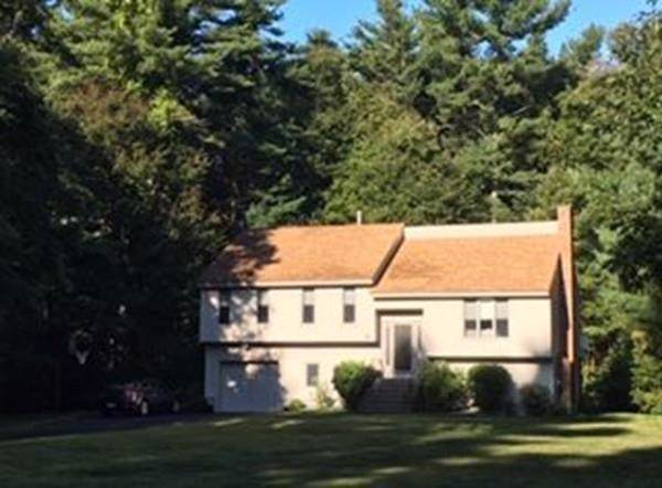 9 Samoset Lane - Photo 1