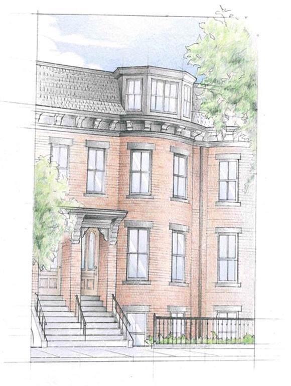 77 Warren Ave, Boston, MA 02116 (MLS #72579920) :: Atlantic Real Estate