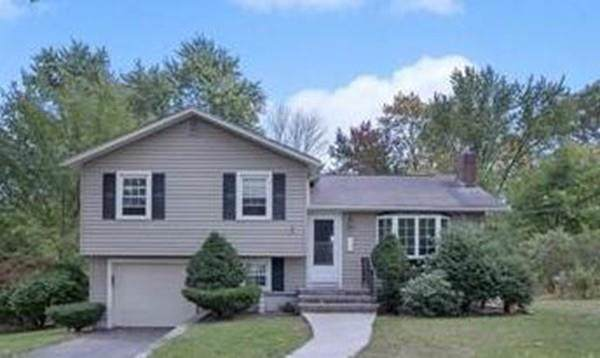 50 Irving Dr - Photo 1