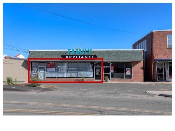 325-327 Walnut St. Ext. - Photo 1