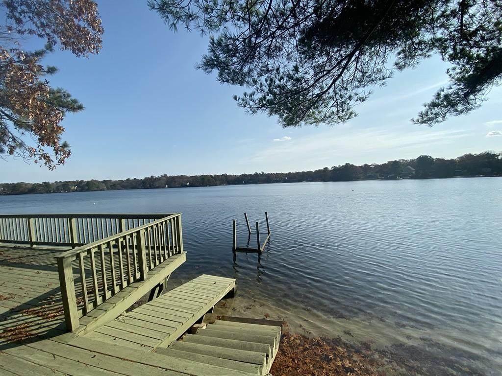 52 Lake View Blvd - Photo 1
