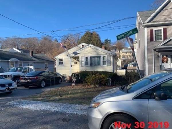 101 Bowdoin Ave - Photo 1