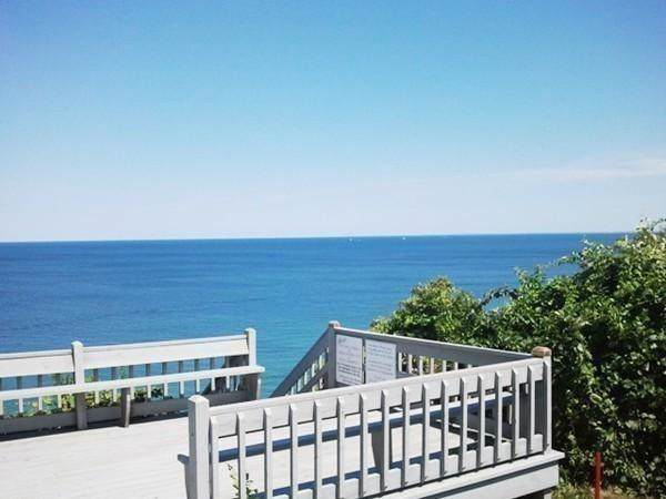42 Cliffside Dr Waterview, Plymouth, MA 02360 (MLS #72603908) :: DNA Realty Group