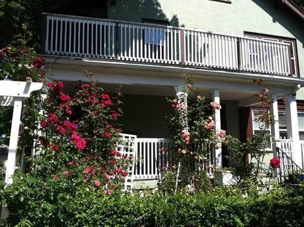 85 Union St #1, Watertown, MA 02472 (MLS #72611413) :: Berkshire Hathaway HomeServices Warren Residential