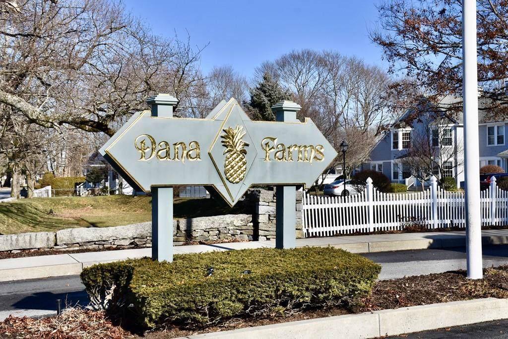 169 Dana Farms - Photo 1