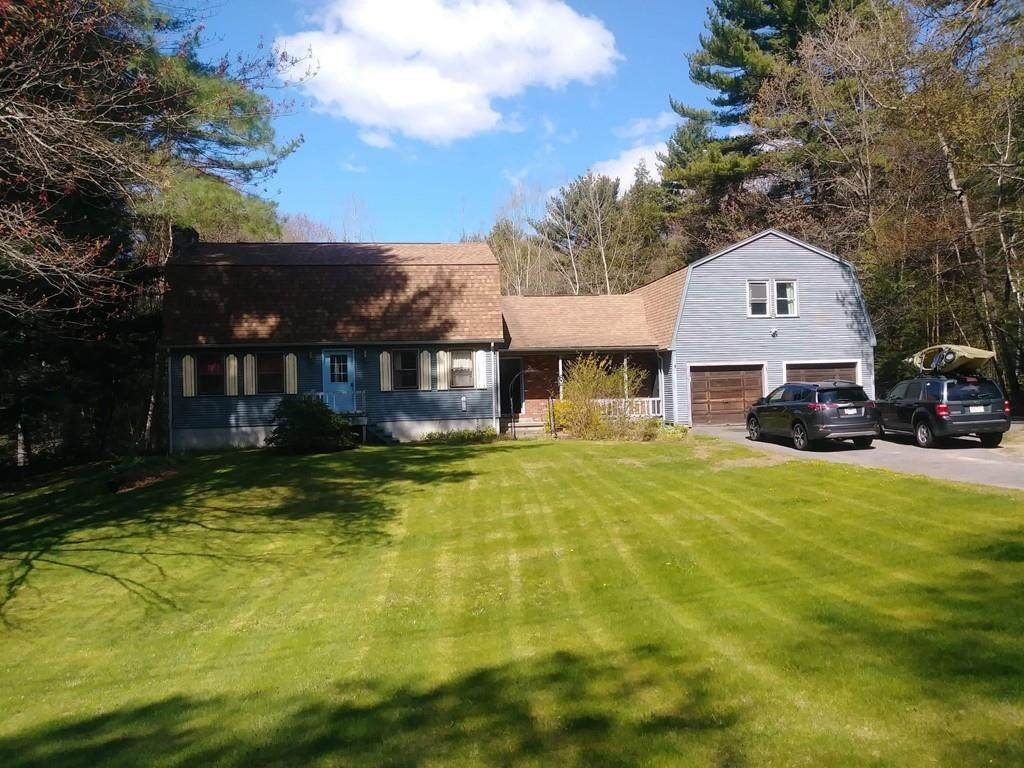 29 Sherwood Dr - Photo 1