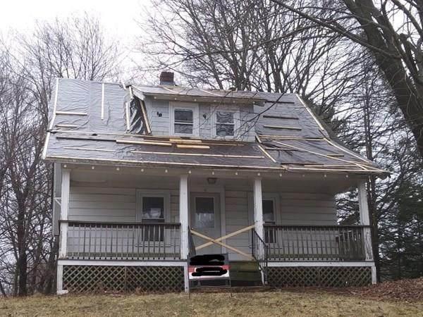 6 Eastford Rd, Auburn, MA 01501 (MLS #72618023) :: The Duffy Home Selling Team