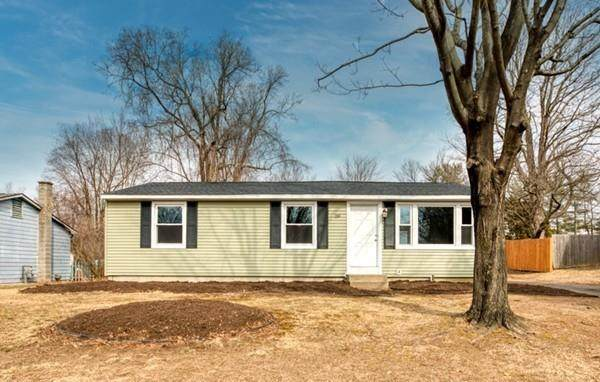 69 Ramblewood Dr, Springfield, MA 01118 (MLS #72623937) :: NRG Real Estate Services, Inc.