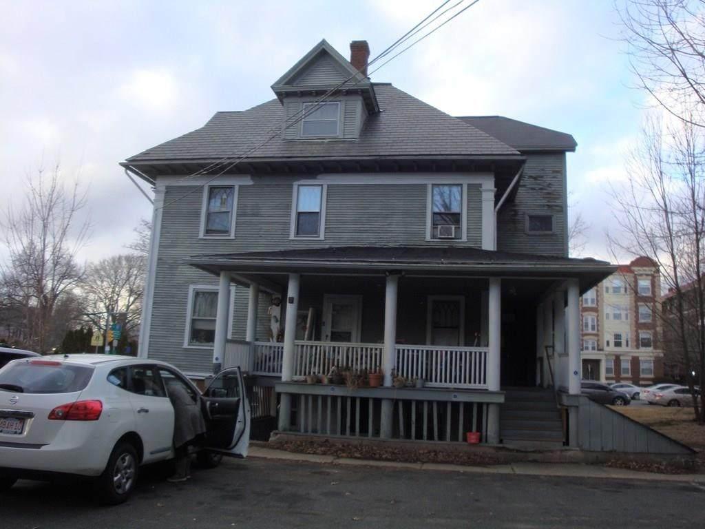 3 Sumner Ave - Photo 1