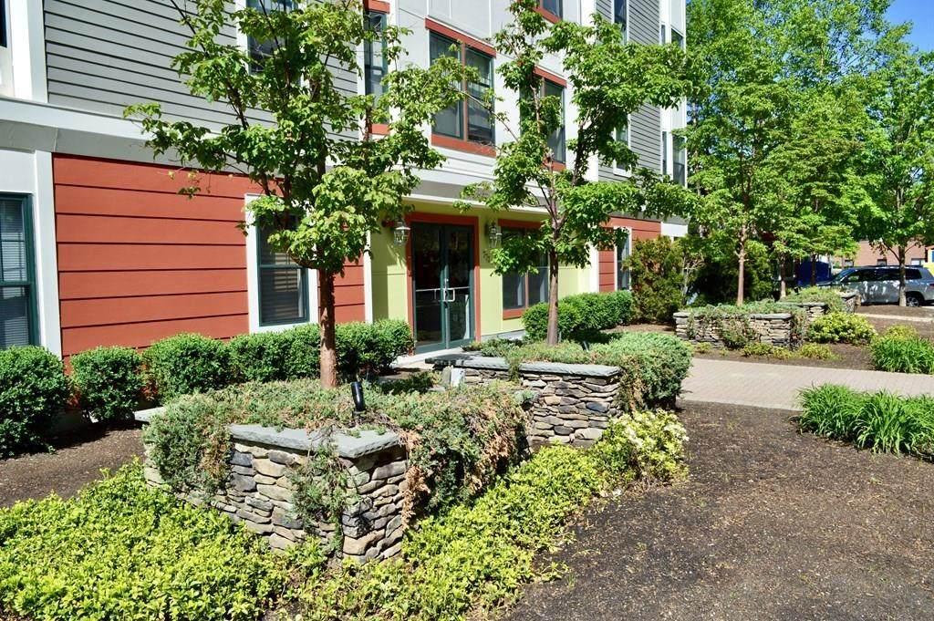 773 Concord Ave - Photo 1