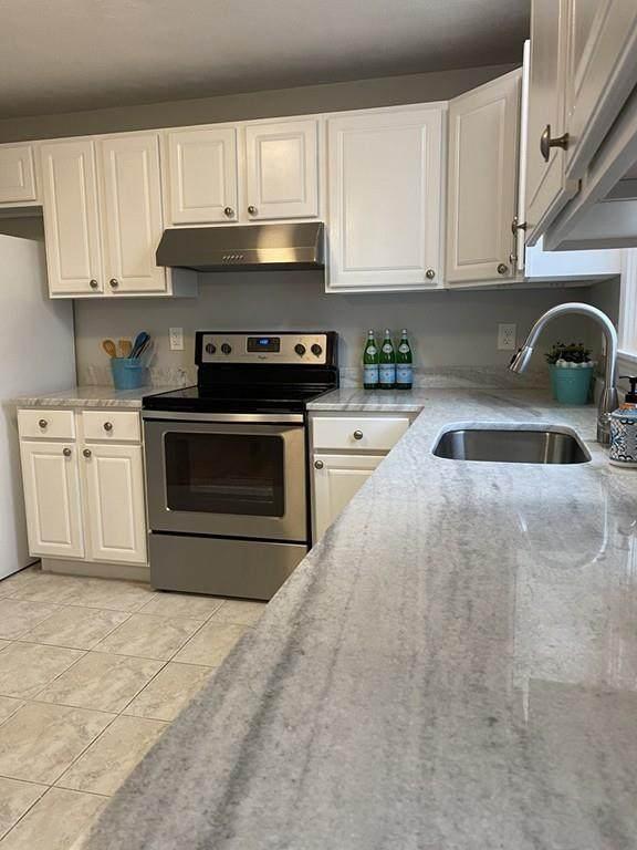 30 Delta Terrace #30, Malden, MA 02148 (MLS #72636116) :: Exit Realty