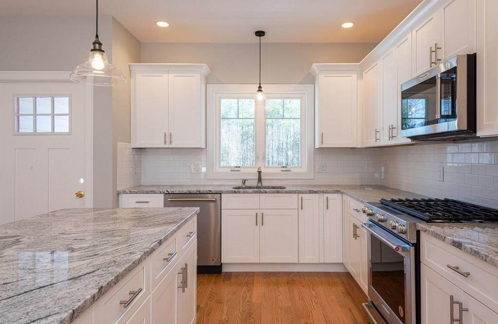 3 Currier Rd. - Photo 1