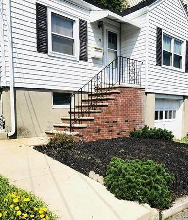 177 Arnold Street, Revere, MA 02151 (MLS #72638073) :: DNA Realty Group
