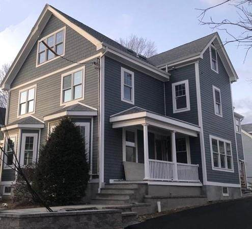 152 Cypress St, Watertown, MA 02472 (MLS #72652580) :: Conway Cityside