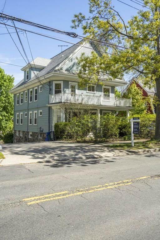 184 Pleasant Street - Photo 1