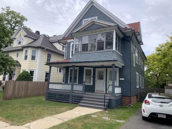 24 Beechwood Ave - Photo 1