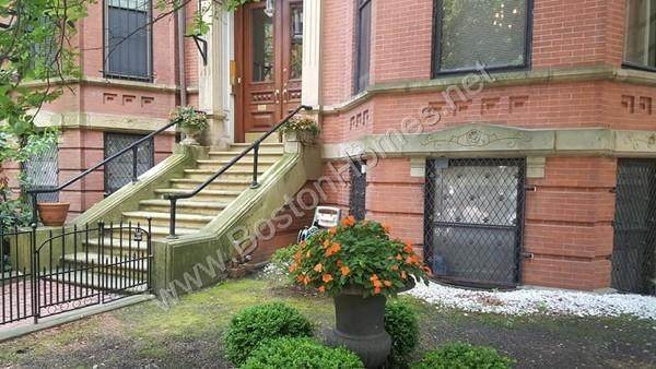 148 Marlborough Street - Photo 1