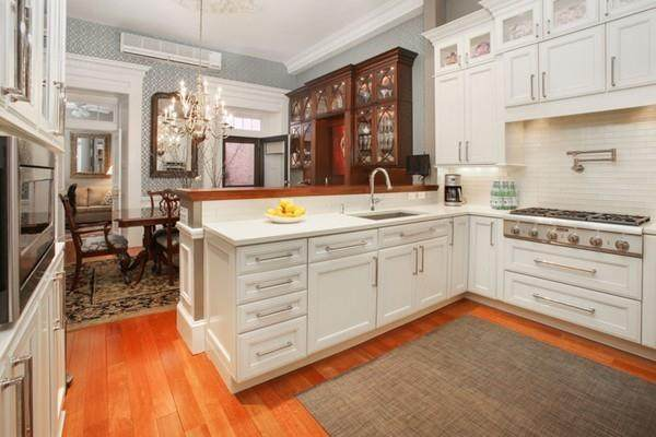 604 Massachusetts Ave - Photo 1