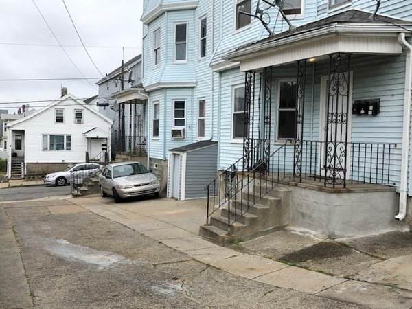119-121 Tremont St - Photo 1
