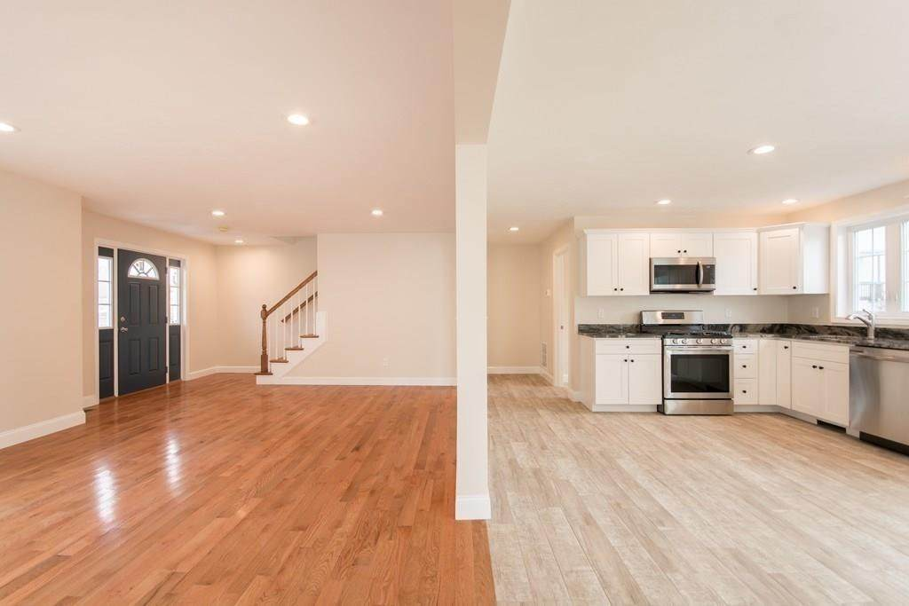 55 Campbell St - Photo 1
