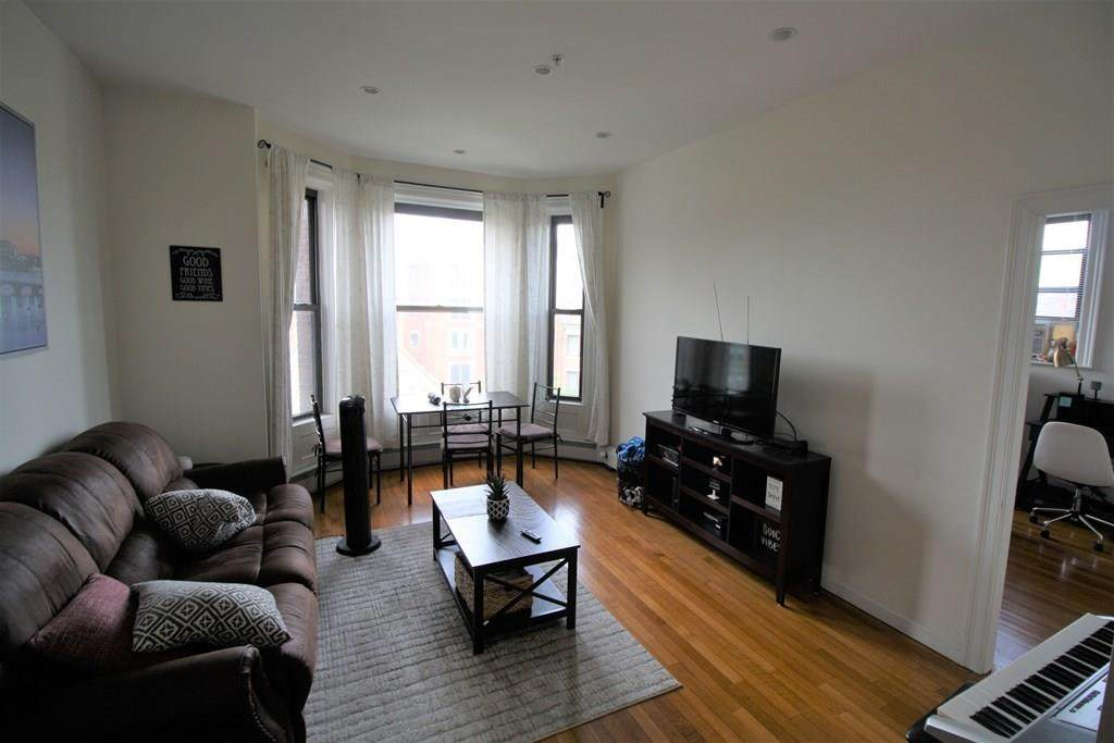 483 Beacon Street - Photo 1
