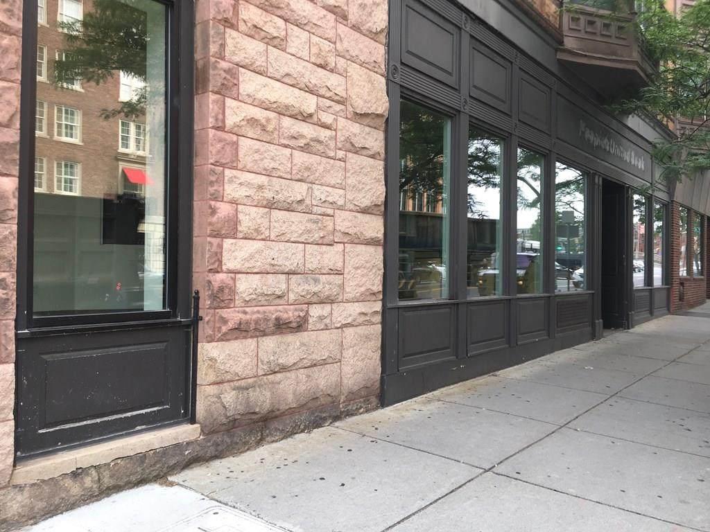 86 Massachusetts Avenue - Photo 1