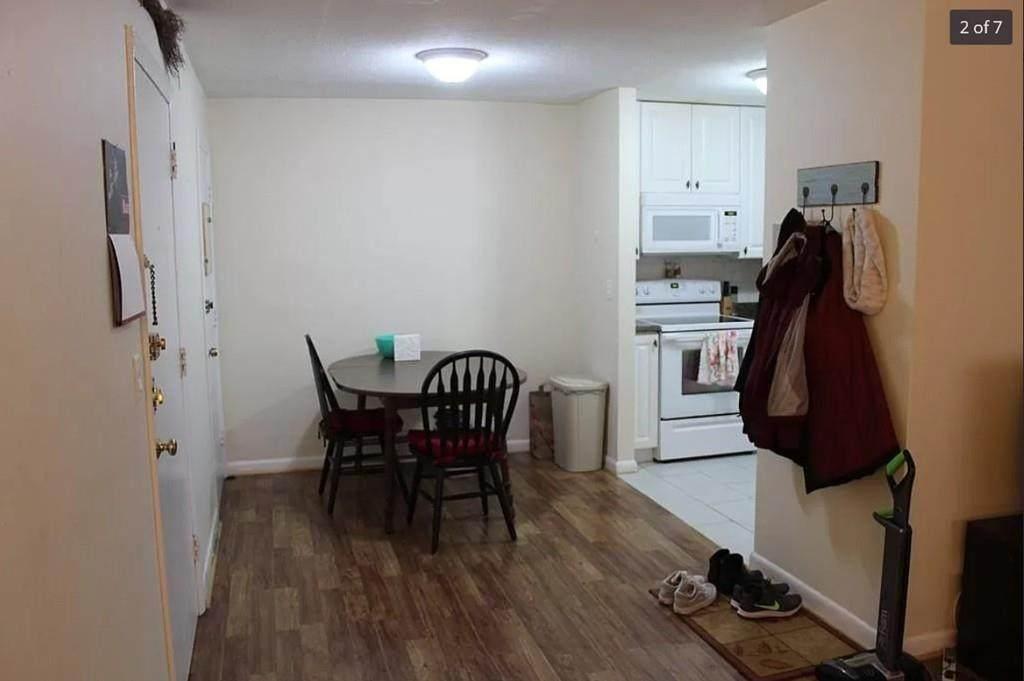 10 Scottfield Rd. - Photo 1