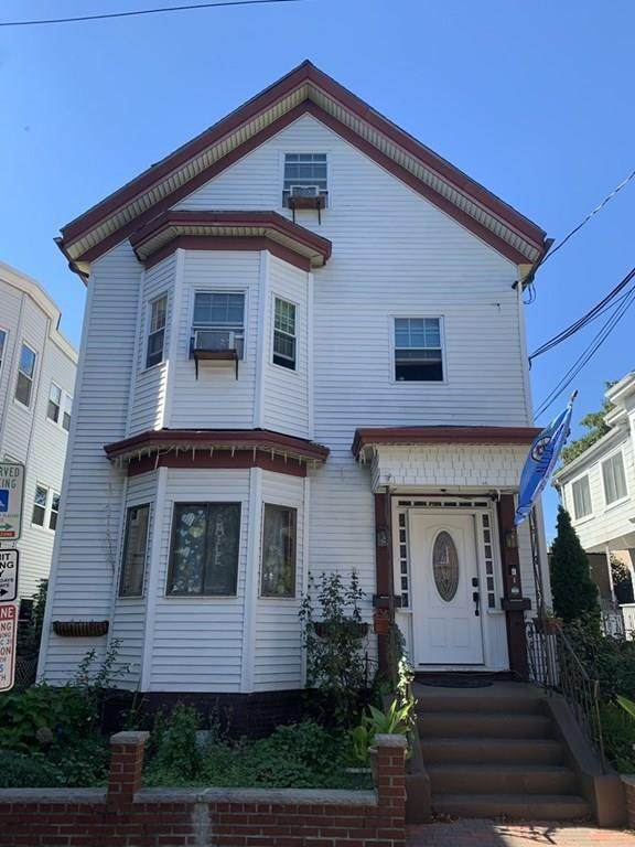 6 Putnam Street - Photo 1