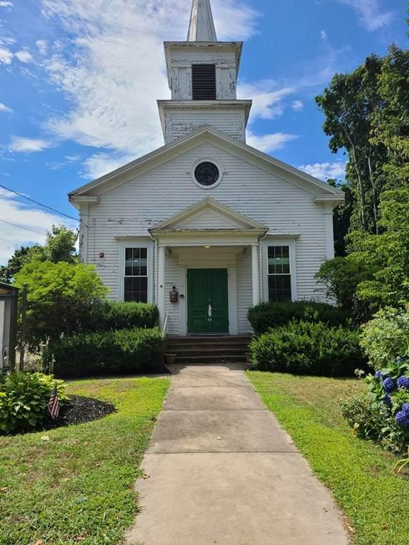 735 Salem St. - Photo 1