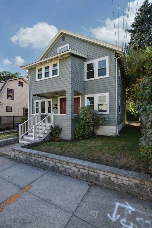 59 Goodenough St, Boston, MA 02135 (MLS #72704593) :: The Seyboth Team