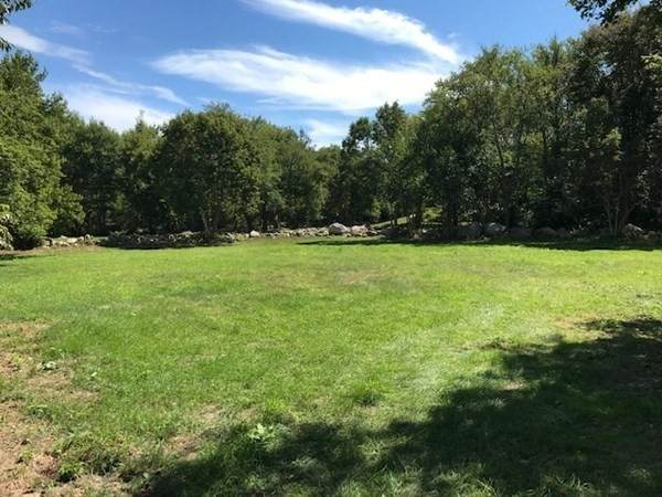 350 (A) Adamsville Road, Westport, MA 02790 (MLS #72704809) :: EXIT Cape Realty