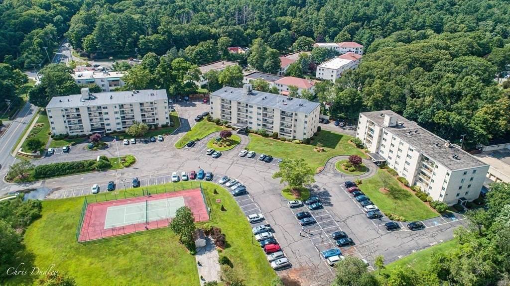 300 Park Terrace Drive - Photo 1